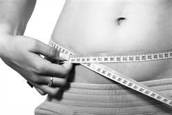 減肥不用餓肚子!7招輕鬆減少飢餓感