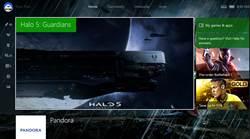 Xbox夏季系統更新 多項新功能上線