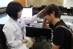 臨床實證咖啡因可緩解急性偏頭痛