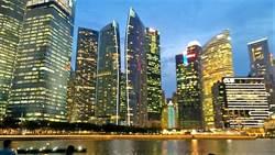 星展銀:臺灣新南向 可分散風險
