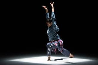 Meimage舞團推動「鈕釦計畫」邀海外舞者回台演出