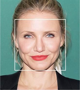距離完美妝髮就差這一步,找出「自己的臉型」全指南