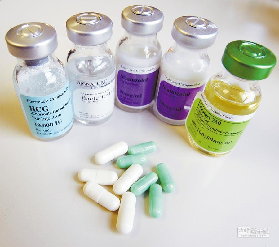 學名藥品上市申請,未來專利權人及學名藥業者將都有平等提起訴訟權利。圖/路透