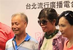 里約奧運》謝淑薇父:謝家全面退出台灣網壇