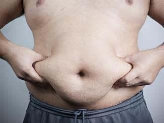 膽固醇愈低愈好嗎?8招預防動脈硬化