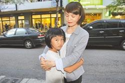 台南震災半年 思樂冰女孩恐無家可歸