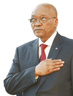 種族隔離結束以來表現最差 南非地方選舉 執政黨重挫