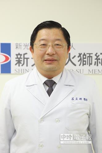 名.醫.問.診-如何讓您腎強體壯