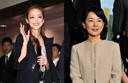 日本女星廣告身價No.1 安室奈美惠和她並列冠軍