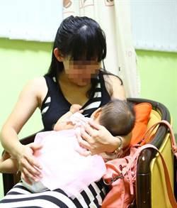 2成寶寶面臨發育遲緩 竟因媽媽缺鐵、缺日曬