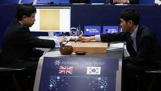 人工智慧創業 最重要是市場還是技術?