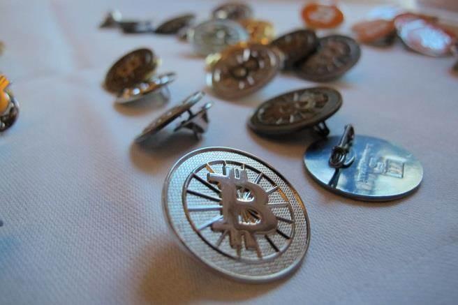 Bitfinex上周遭駭,損失金額上看7200萬美元。(美聯社)