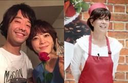 上野樹里結婚不滿3月 婆婆急著想抱孫
