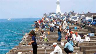 《時報周刊》經濟異言堂  從漁具大國到高掛釣竿