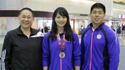 【奧運】臺體運跆拳道是強項 奧運奪牌搖籃