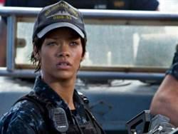 「藍莓迷彩」評價差 美海軍決定換制服