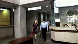 民政府秘書長林志昇欠稅 稱罹癌不能管收