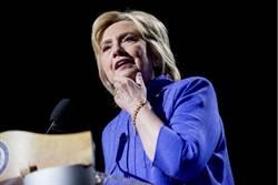 掌握川普性情 可成希拉蕊選戰核心任務
