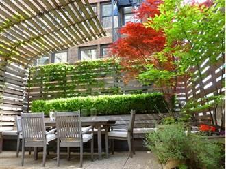 鼓勵民眾建綠屋頂 彰化縣辦住宅屋頂綠美化競賽