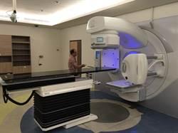 雲基放射科開張 雲林第二家癌症放療