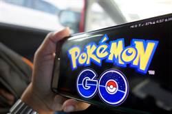 好期待 Pokemon Go年內加入交易與對打模式