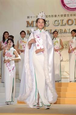 城市形象大使選拔 10俊男美女將赴北京決賽