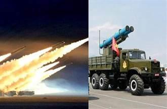 陸媒 越南沙火箭砲不堪一擊