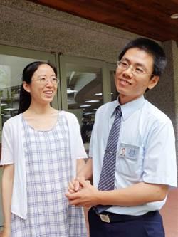受助成長  李冠慶捐肝捐髓回饋救人