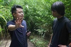 導演畢贛搭上《聶隱娘》攝影師 打造金馬廣告