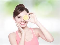 這2大關鍵營養素 自行增生膠原蛋白助美肌