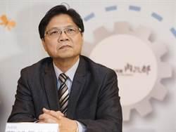 內政部長葉俊榮率團 明將登太平島視察