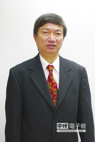 機械公會秘書長王正青:加強智慧化等5類產品銷售