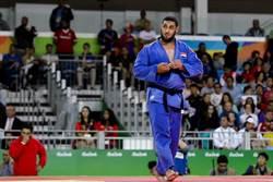 里約奧運》拒握手 埃及柔道選手遭遣送回國