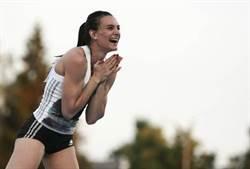 里約奧運》伊辛巴耶娃怒轟IOC:禁賽奪走我的金牌