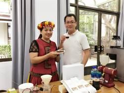 《大釣哥》暫放一邊 導演回台東創咖啡品牌
