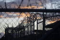 美國防部:已將15名關塔那摩獄囚轉至阿國