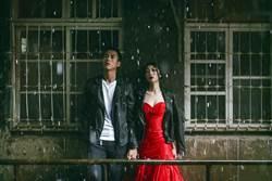 喜上加喜!莊凱勛宣布結婚 新片首週末票房破4000萬