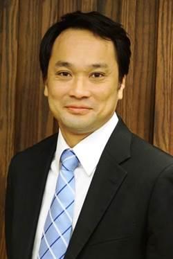 澳盛銀行大中華區首席經濟學家 楊宇霆扶正