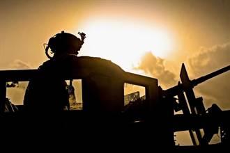 機槍+火箭炮 美陸軍開發新火力
