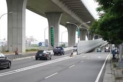 台74線增設匝道交通更便利 房市搶利多