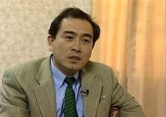 北韓駐英外交二把手 舉家投奔南韓