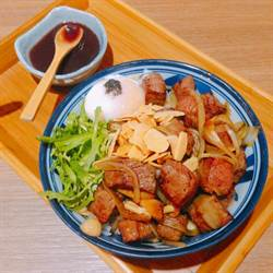 大口吃肉最過癮!肉控必朝聖的5間人氣餐廳