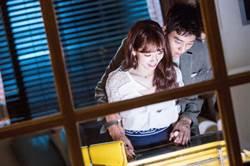 收視冠軍韓劇《Doctors醫生們》金來沅受封KISS達人