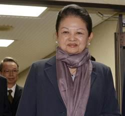 長庚改選 李寶珠確定退出董事會、王文堯遞補