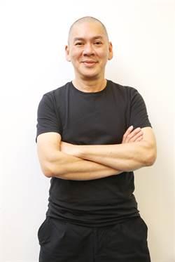 蔡明亮猛「念經」 藍影網終po信為盜版行為致歉