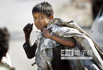 東南亞》印度童工新法惹議