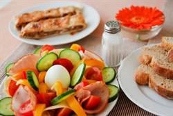 原來這時間吃早餐最好?促進新陳代謝、有效率