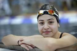 里約奧運》奧運落幕 難民泳將姊妹繼續為人權發聲