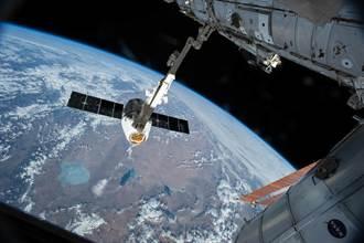 NASA:10年後 私人機構將運營國際太空站