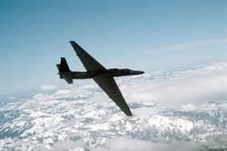 攔截飛彈新構想:U-2飛機裝雷射炮